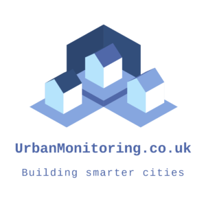 Urban Monitoring